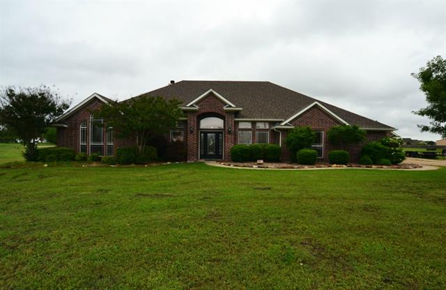 Real Estate for Sale, ListingId: 33342498, Forney,TX75126