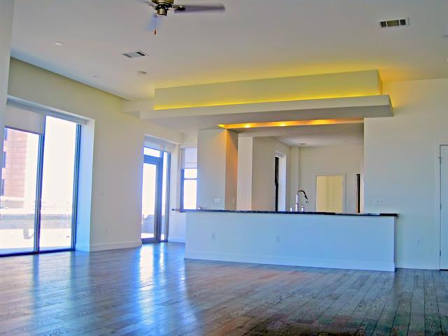 Rental Homes for Rent, ListingId:33322118, location: 1800 Main Street Dallas 75201