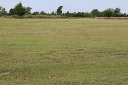Land for Sale, ListingId:34028818, location: 0 Coolwater Circle Forney 75126