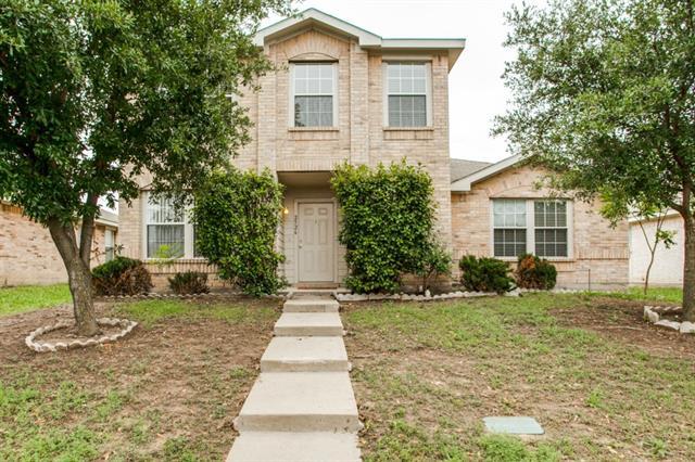 Real Estate for Sale, ListingId: 33352266, Dallas,TX75237