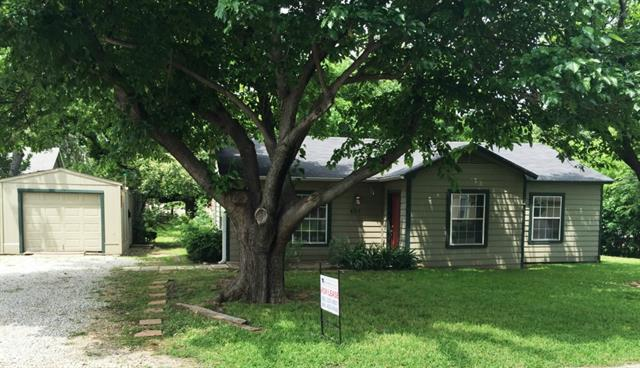 Rental Homes for Rent, ListingId:33332332, location: 605 Mitchell Street Coppell 75019