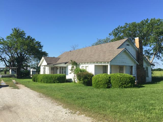 Real Estate for Sale, ListingId: 33332174, Slidell,TX76267
