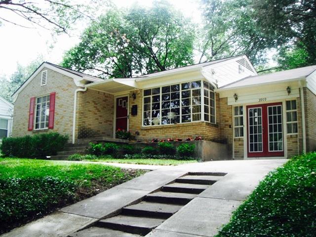 Real Estate for Sale, ListingId: 33332422, Dallas,TX75214