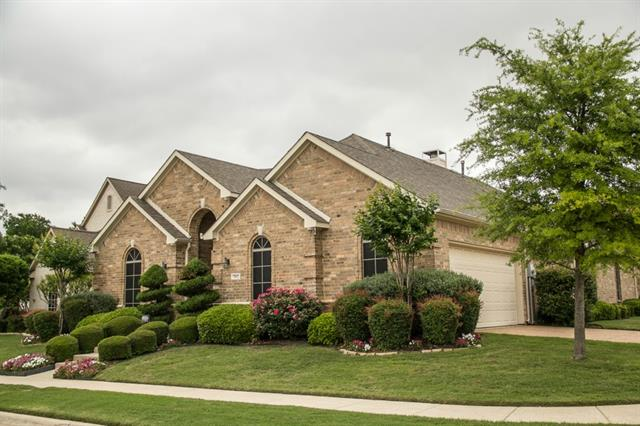 Real Estate for Sale, ListingId: 33342280, Frisco,TX75034