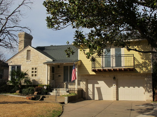 Rental Homes for Rent, ListingId:33391068, location: 2037 Marydale Drive Dallas 75208