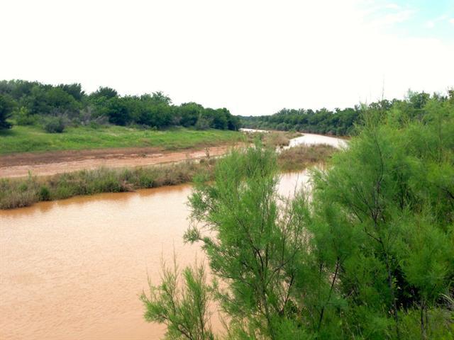 Rosser Ranch Rd, Graham, TX 76450