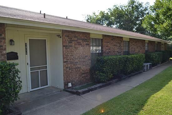 Rental Homes for Rent, ListingId:33332195, location: 1816 Randolph Drive Garland 75041