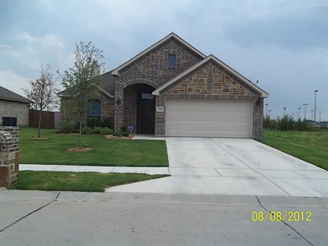 Rental Homes for Rent, ListingId:33352376, location: 104 Atlantic Avenue Waxahachie 75165