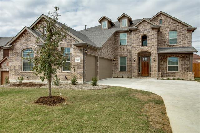 Real Estate for Sale, ListingId: 33332202, Rowlett,TX75089
