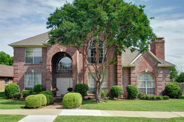 Real Estate for Sale, ListingId: 33322470, Carrollton,TX75006