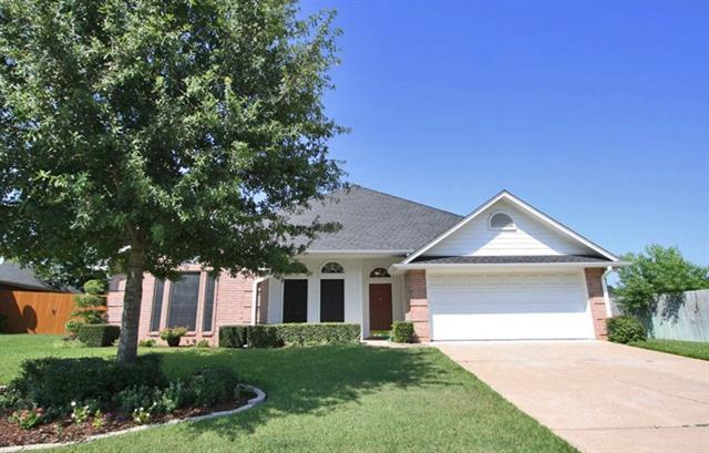Real Estate for Sale, ListingId: 33332211, Whitehouse,TX75791