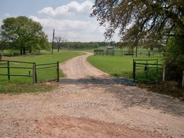 Real Estate for Sale, ListingId: 33332416, Bowie,TX76230