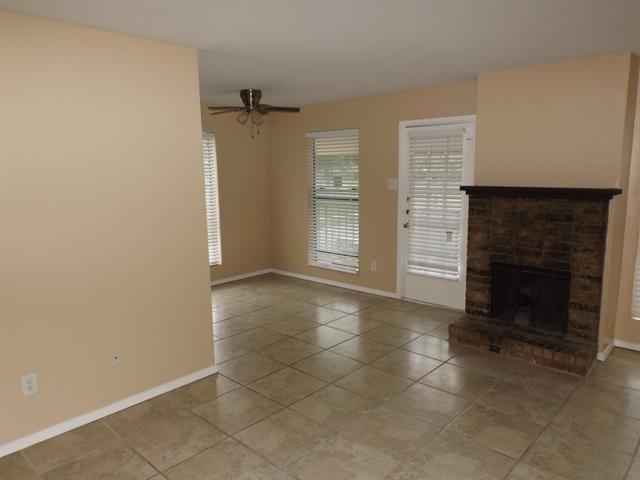 Rental Homes for Rent, ListingId:33332223, location: 1603 N Garrett Avenue Dallas 75206
