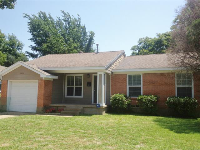 Rental Homes for Rent, ListingId:33407171, location: 3938 Hawick Lane Dallas 75220