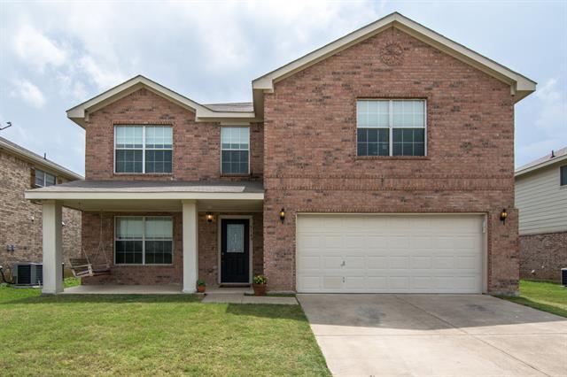 Real Estate for Sale, ListingId: 33342336, Ft Worth,TX76123