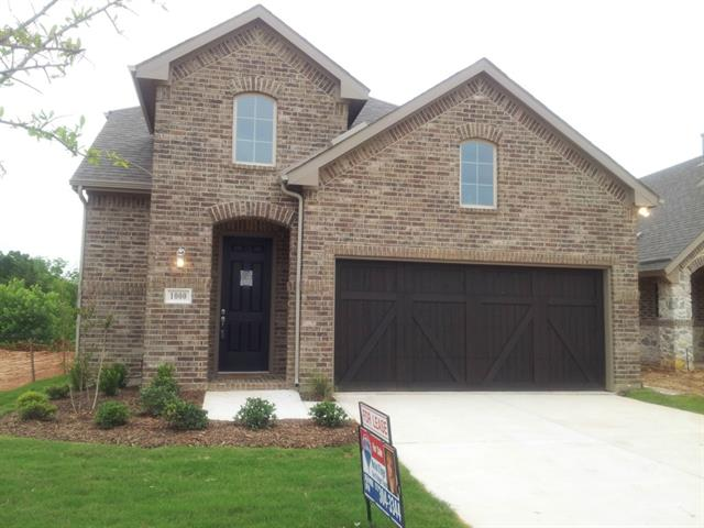 Rental Homes for Rent, ListingId:33389392, location: 1000 Sheldon Lantana 76226