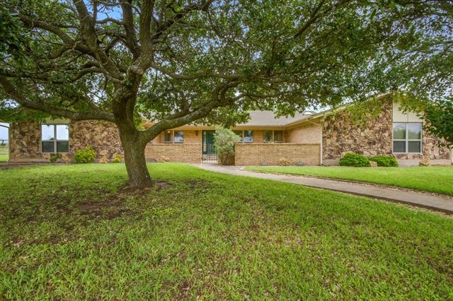 Real Estate for Sale, ListingId: 33390702, Sanger,TX76266