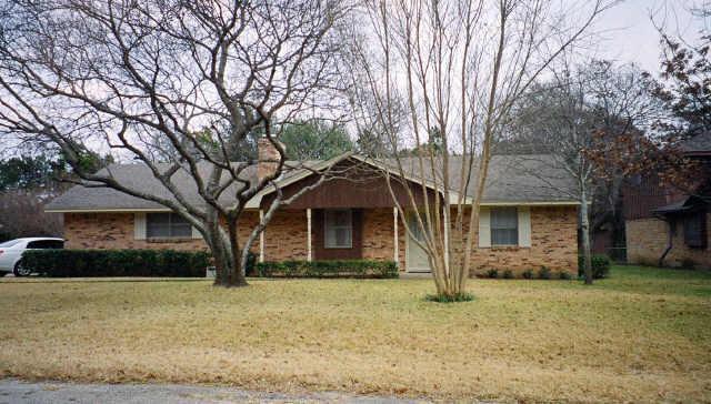 Rental Homes for Rent, ListingId:33352250, location: 914 Georgeland Drive Duncanville 75116