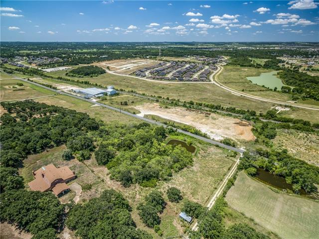 Real Estate for Sale, ListingId: 33399140, Burleson, TX  76028