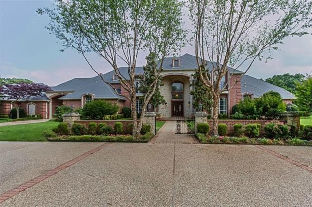 Real Estate for Sale, ListingId: 33389959, Mansfield,TX76063