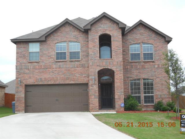 Real Estate for Sale, ListingId: 33351758, Saginaw,TX76179