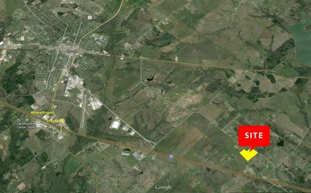 Real Estate for Sale, ListingId: 33332115, Terrell,TX75160