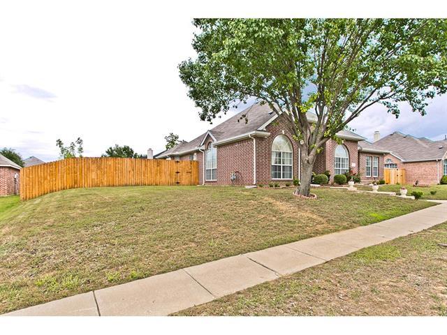 Real Estate for Sale, ListingId: 33332237, Garland,TX75043
