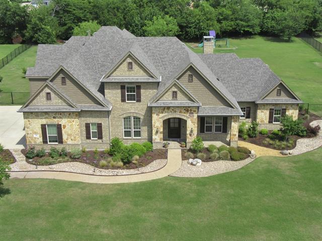 Real Estate for Sale, ListingId: 33390949, Sunnyvale,TX75182