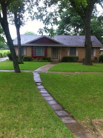 Real Estate for Sale, ListingId: 33322596, Dallas,TX75233