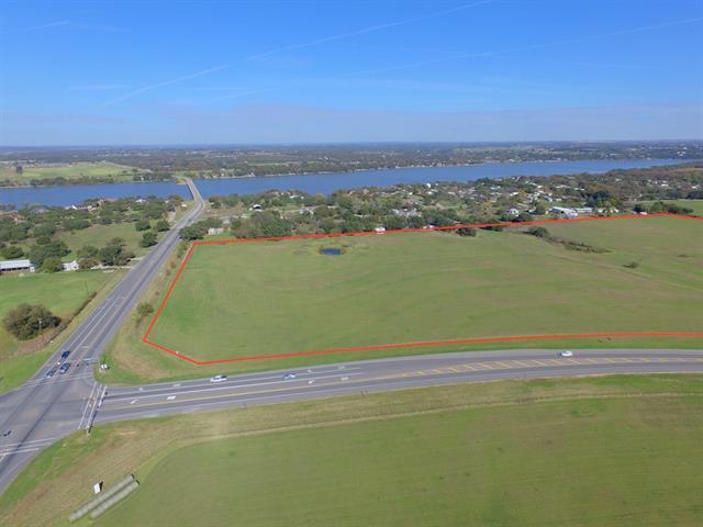 Real Estate for Sale, ListingId: 33332435, Granbury,TX76048