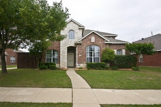Real Estate for Sale, ListingId: 33342263, Allen,TX75002
