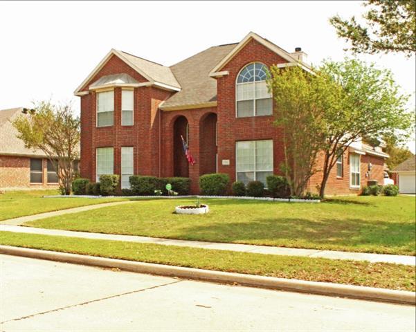 Real Estate for Sale, ListingId: 33322146, Richardson,TX75082