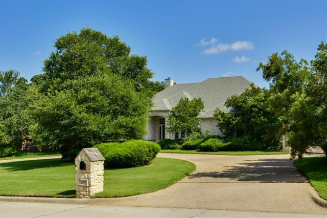 Real Estate for Sale, ListingId: 33715859, Dalworthington Gardens,TX76016