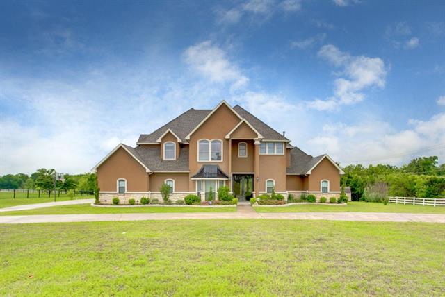 Real Estate for Sale, ListingId: 33351711, Sachse,TX75048