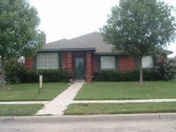 Rental Homes for Rent, ListingId:33391253, location: 2855 Saint Johns Avenue Lancaster 75146