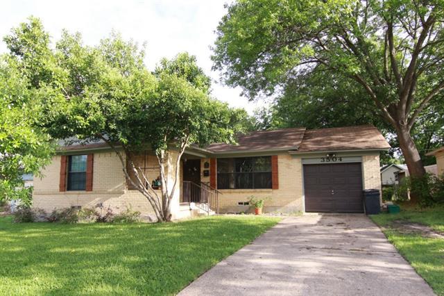 Real Estate for Sale, ListingId: 33332377, Mesquite,TX75150