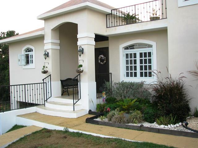 Real Estate for Sale, ListingId: 33352132, Aguadilla,PR00603