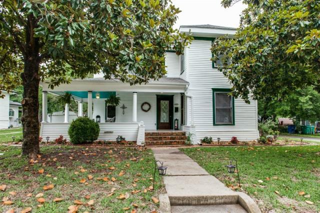 Real Estate for Sale, ListingId: 33633983, McKinney,TX75069