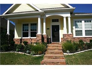 Single Family Home for Sale, ListingId:33332425, location: 3218 Potters House Way Dallas 75236