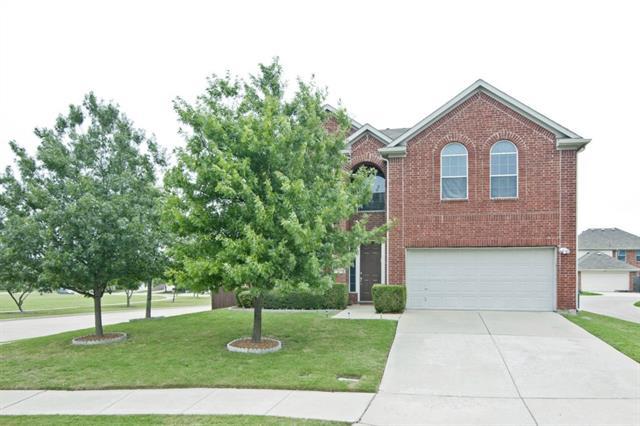 Real Estate for Sale, ListingId: 33352282, Frisco,TX75035