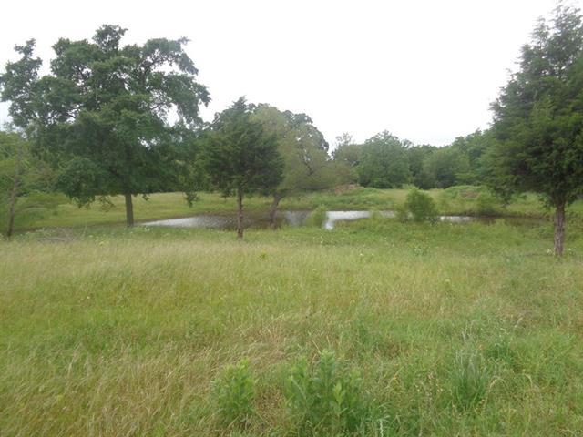 Real Estate for Sale, ListingId: 33332369, Whitesboro,TX76273