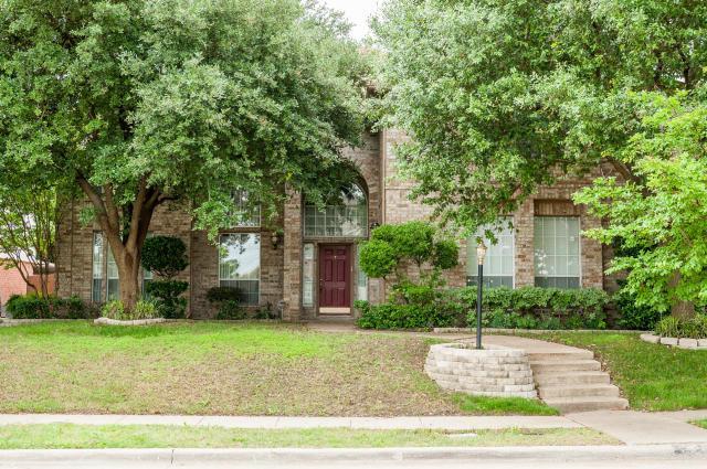 Real Estate for Sale, ListingId: 33342334, Cedar Hill,TX75104