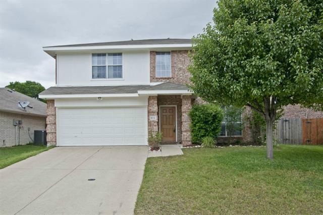 Real Estate for Sale, ListingId: 33342330, Rockwall,TX75087