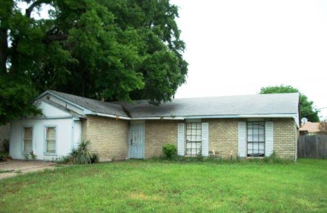 Real Estate for Sale, ListingId: 33342268, Dallas,TX75249
