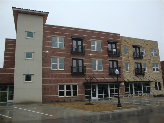 Rental Homes for Rent, ListingId:33342401, location: 1000 Lipscomb Street Ft Worth 76104