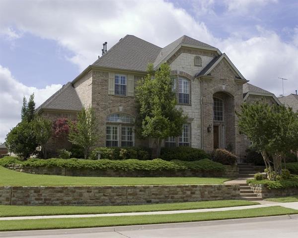Real Estate for Sale, ListingId: 33351674, Richardson,TX75082