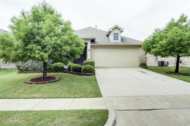 Real Estate for Sale, ListingId: 33406738, Little Elm,TX75068