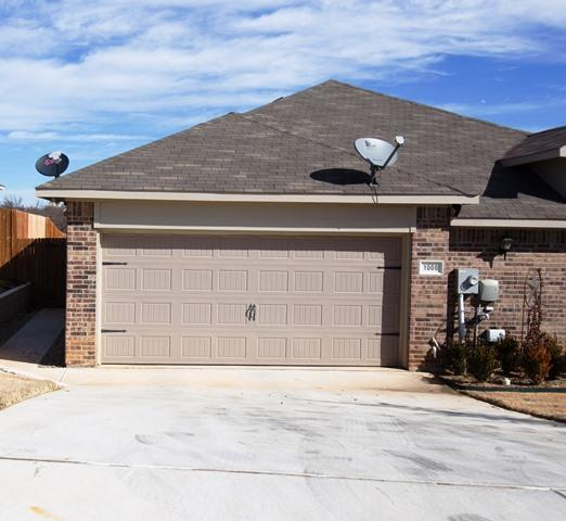 Rental Homes for Rent, ListingId:33342421, location: 1008 Newcastle Drive Weatherford 76086