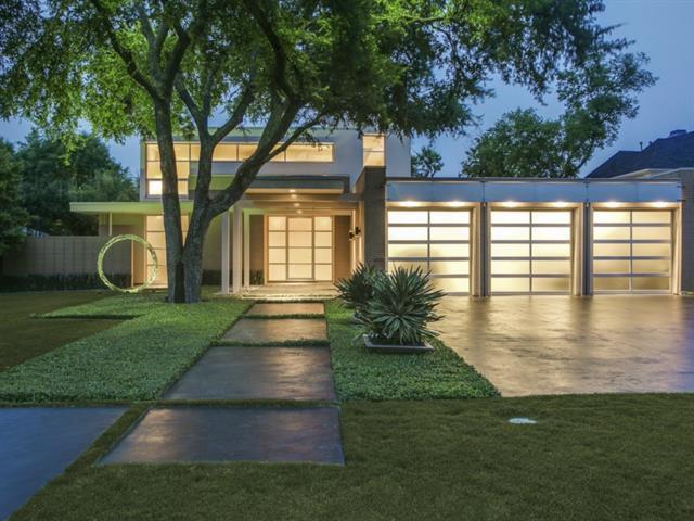 Real Estate for Sale, ListingId: 33342243, Dallas,TX75230