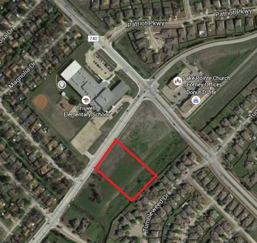 Real Estate for Sale, ListingId: 33342406, Forney,TX75126